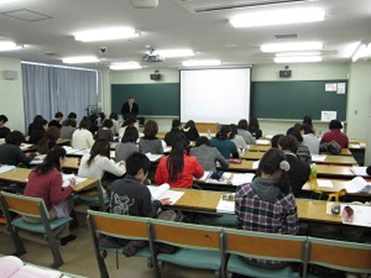 J-SHINE小学校英語指導者 開催